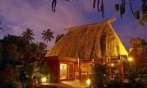 Namale Resort and Spa, Fiji