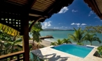 Calabash Cove Resort, St Lucia