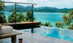 Qualia Resort, Australia