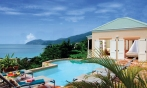 Long Bay Beach Resort & Villas, Tortola
