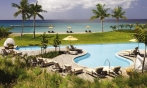 Four Seasons Resort, St Kitts and Nevis