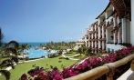 The Grand Velas Riviera Nayarit Resort, Mexico