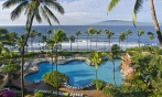 Hyatt Regency Maui Resort & Spa, Hawaii