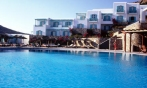 Royal Myconian Hotel & Thalasso Ctr, Greece