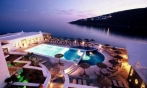 Petasos Beach Resort & Spa, Greece