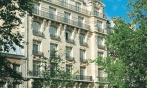 K&K Hotel Cayre, Paris, France