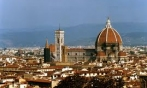 Rome, Florence, and Venice Tour Package
