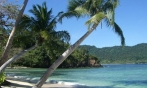 Australia-Fiji Honeymoon Package I