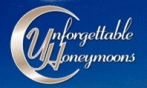 Unforgettable Honeymoons