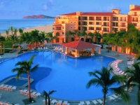 Dreams Los Cabos Suites Golf Resort & Spa, Mexico